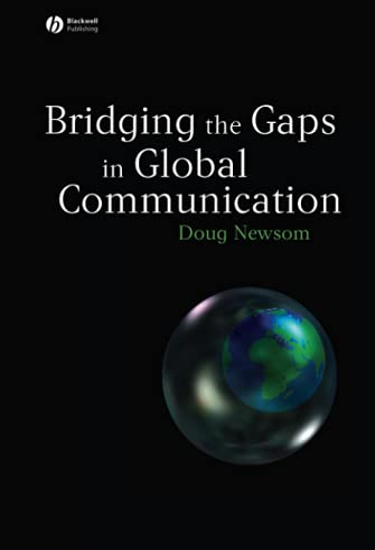 9781405144117: Bridging the Gaps in Global Communication