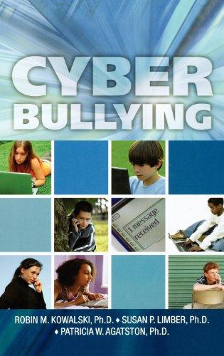 Cyber Bullying: Bullying in the Digital Age: Kowalski, Robin M.,