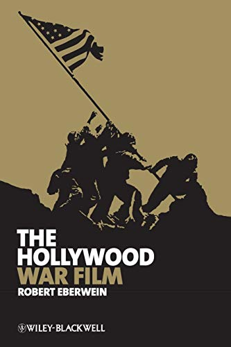 9781405173902: The Hollywood War Film