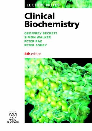 clinical biochemistry spiegel herbert