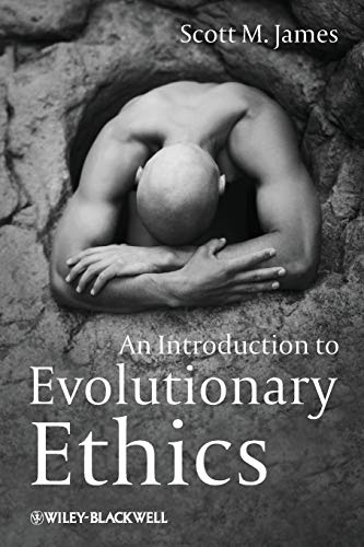 9781405193962: An Introduction to Evolutionary Ethics