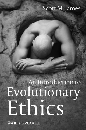 9781405193979: An Introduction to Evolutionary Ethics