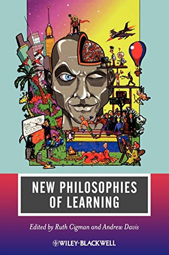 9781405195645: New Philosophies of Learning