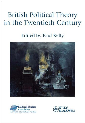 the twentieth century resulted in more China's twentieth century: revolution, retreat and the road to equality [wang hui, saul thomas] on amazoncom free shipping on qualifying offers an examination of.