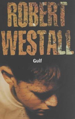 Gulf: Westall, Robert
