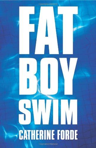 9781405202398: Fat Boy Swim
