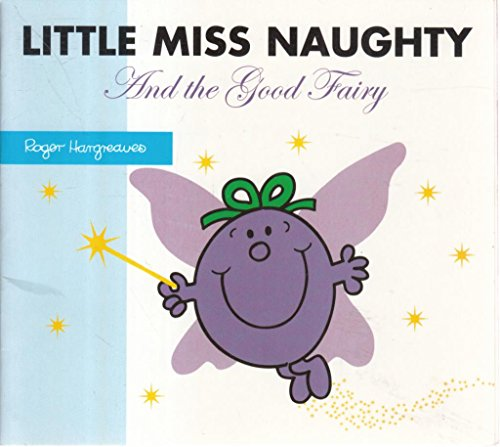 9781405209090: Little Miss Fairy - Whs