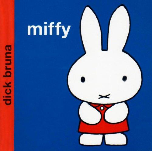 9781405209830: Miffy (Miffy - Classic Hardbacks)
