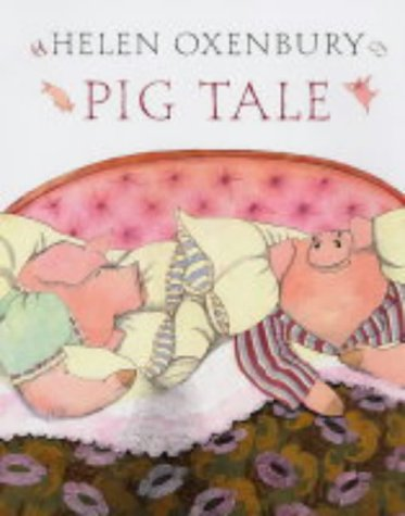 9781405210577: Pig Tale
