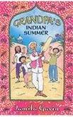 9781405212861: Grandpa's Indian Summer