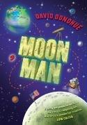 9781405219983: Moon Man
