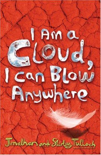 9781405223256: I Am a Cloud, I Can Blow Anywhere