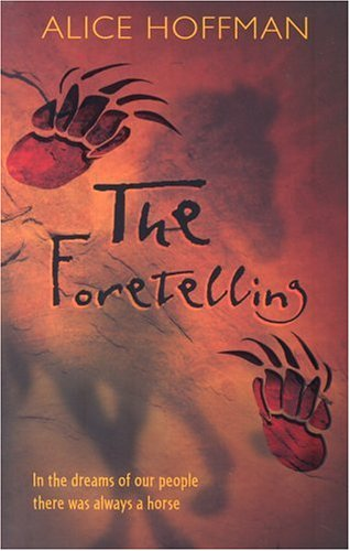 9781405224246: The Foretelling