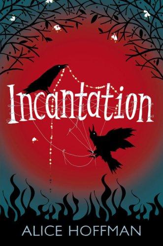 9781405227384: Incantation