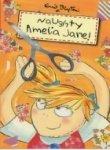 9781405228510: Naughty Amelia Jane (Rewards)