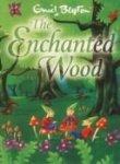 9781405228572: The Enchanted Wood