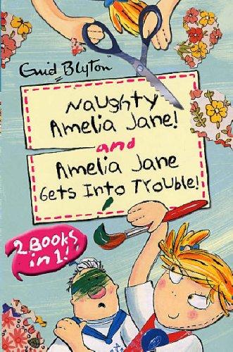 9781405229517: Amelia Jane: