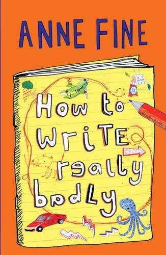 9781405233224: How to Write Really Badly