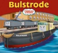 9781405234610: Bulstrode