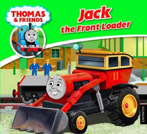 9781405234801: Jack