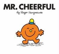 9781405235501: Mr. Cheerful