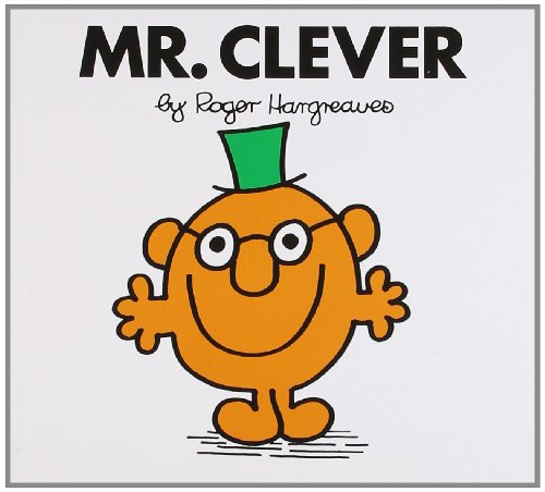 9781405235853: Mr Clever