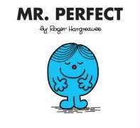 9781405235921: Mr. Perfect