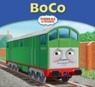 9781405237840: BoCo