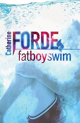 9781405239660: Fat Boy Swim