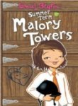 9781405252904: Summer Term at Malory Towers