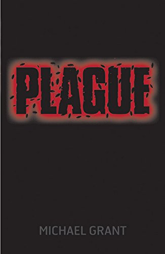 9781405256568: Plague (The Gone Series)
