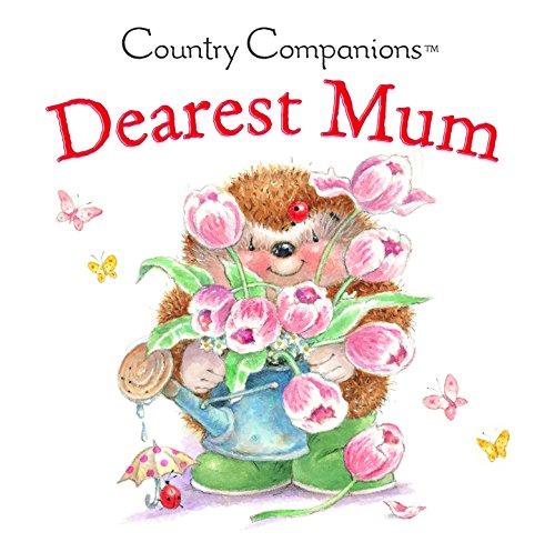 Dearest Mum (Country Companions): Ford, Helen