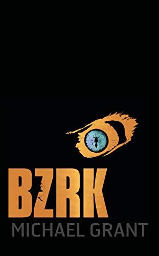 9781405259934: Bzrk I