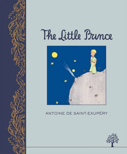 9781405264198: The Little Prince