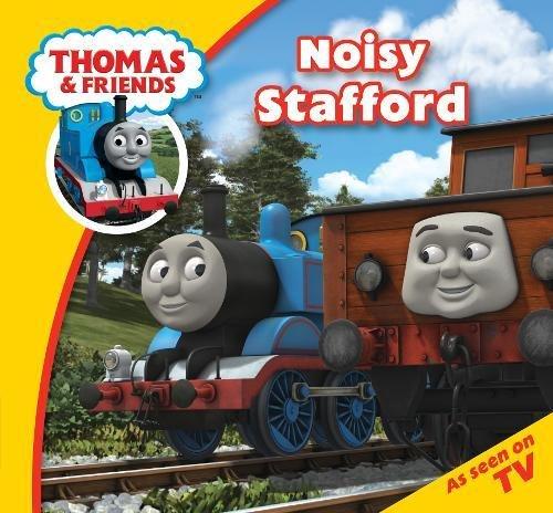 Thomas & Friends: Thomas Story Time 26: Egmont Publishing UK