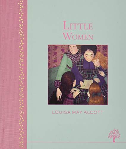 9781405271790: Little Women (Heritage Edition)