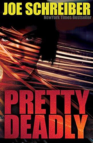 Pretty Deadly (Pretty 1): Schreiber, Joe