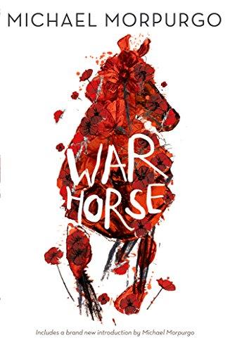9781405271882: War Horse