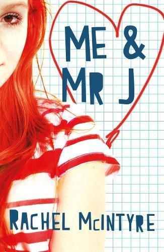 9781405273442: Me and Mr J