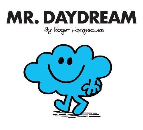9781405274524: Mr. Daydream