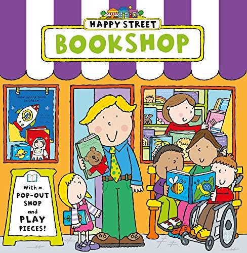 9781405275170: Bookshop