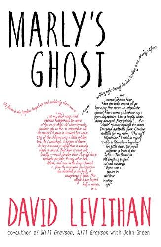 David Levithan Abebooks