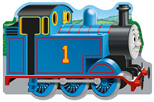 9781405276573: Thomas & Friends: The Great Race