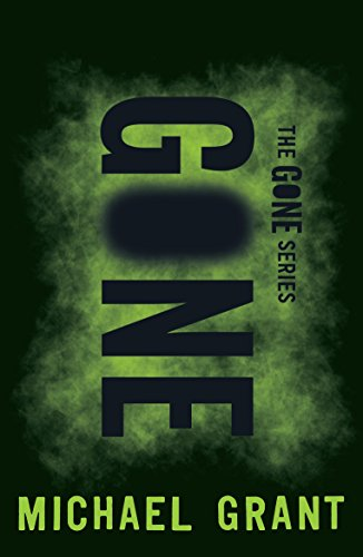9781405277044: Gone (The Gone Series)