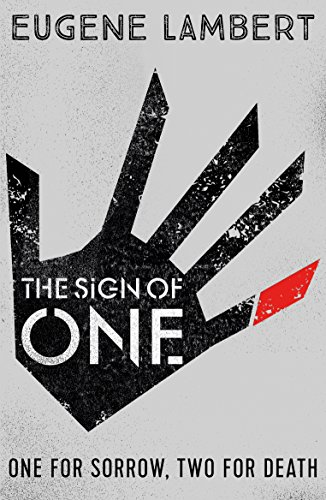Sign of One (Paperback): Eugene Lambert