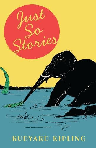 9781405279611: Just So Stories (Kites)