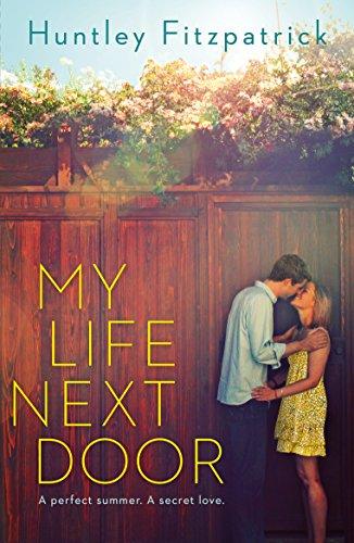 9781405280372: My Life Next Door