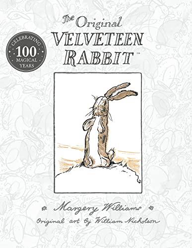 9781405285346: The Velveteen Rabbit