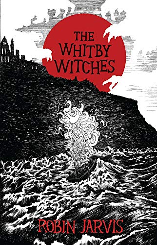 9781405285407: The Whitby Witches (Egmont Modern Classics)
