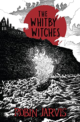 9781405285407: The Whitby Witches (Modern Classics)